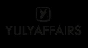Yulyaffairs